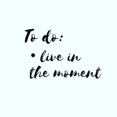 Easier said than done but totally worth it. Boudoir Photography, Eating Well, Live Life, Mindfulness, In This Moment, Thoughts, Words, Gratitude, Instagram Posts