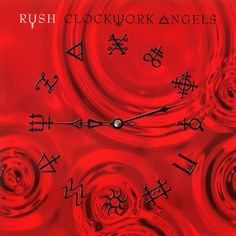 Rush released Clockwork Angels on this day in 2012 http://ift.tt/25L5rHv #TodayInProg  June 08 2016 at 03:00AM