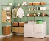 The Idea of Laundry room Storage Cabinets » Laundry room storage ...
