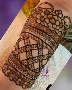 Wedding Henna Designs, Floral Henna Designs, Engagement Mehndi Designs, Latest Bridal Mehndi Designs, Full Hand Mehndi Designs, Mehndi Designs 2018, Stylish Mehndi Designs, Mehndi Designs For Beginners, Mehndi Designs For Girls
