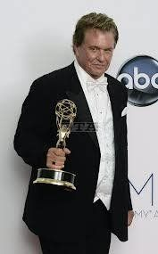Tom Berenger  Actor | Producer | Writer    Born in Chicago, Illinois, as Thomas Michael Moore, was raised along with his sister, in a working class home headed by a father who worked as a printer for The Chicago Sun-Times. After graduating Rich East High School in 1967, he attended the University of Missouri to study journalism, but tried his hand at acting on a whim because of a bet he lost... See full bio »