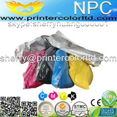 powder FOR OKIdata C-810 CDTN FOR OKI C-810 n FOR OKI-data C-810 dtn FOR OKI data C-830 MFP laserjet reset POWDER -lowest Online Shopping – Electronics Computeruniverse Mobile  FREE Shipping Worldwide  http://webdesgincompany.com/ The best online store for discount shopping. we offer best daily deals discounts on electronics, mobiles, accessories, computers, laptops etc for online customers ! We believe customer's satisfaction is company's reputation, Shop with us satisfaction is guaranteed…