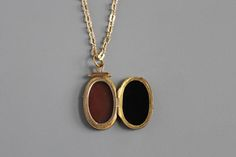 Jagger Necklace Open.jpg