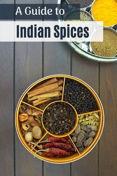 Indian spice box or masala dabba – It is essential, very functional in almost every Indian household's kitchen. You should have it, if you are cooking Indian food more frequently. Veg Dinner Recipes, Lunch Recipes, Indian Food Recipes, Indian Spice Box, Indian Kitchen, Curry Recipes, Spice Things Up, Spicy, Household