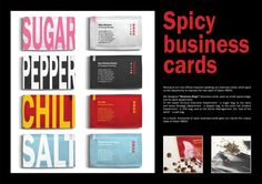 http://blog.alainsz.com/2011/10/ultimate-creative-business-cards-collection/