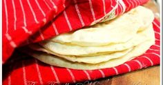 How to make flour tortillas, como hacer tortillas de harina, tortillas de harina facil. Easy Flour Tortilla Recipe, How to make flour tortillas, Como hacer tortillas de harina. Flour tortillas, tortillas de harina, cocina mexicana de, la cocina mexicana de, mexican table, best mexican food blog, authentic mexican food blog, comida mexicana, recetas de comida mexican, mexican recipes.