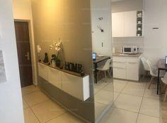 Bar, Furniture, Home Decor, Decoration Home, Room Decor, Home Furnishings, Home Interior Design, Home Decoration, Interior Design