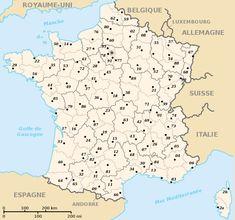 Cartesfrance Fr Carte France Ville Angers