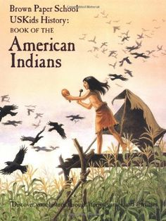 native americans subordinate group essay Research on the native american tribes history essay print  affect the life styles of the native americans  over a group of wild horses and scalps .