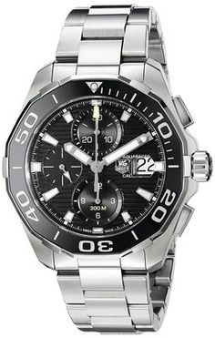 Top 10 Luxury Watches for Men and Women