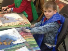 http://www.artskool-kids.com/index.php/pay_here-holiday_classes_-_pay_here/?k=23997:26::  Christmas arty morning in harpenden!