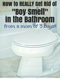 1000 Ideas About Boy Bathroom On Pinterest Kid Bathrooms Bathroom And Toi