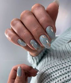 Perfect Nails, Gorgeous Nails, Stylish Nails, Trendy Nails, Nail Manicure, My Nails, Nagellack Design, Fire Nails, Pretty Nail Art