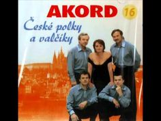 Akord - Tuláček (2004) - YouTube Content, Baseball Cards, Music, Youtube, Musica, Musik, Muziek, Music Activities, Youtubers