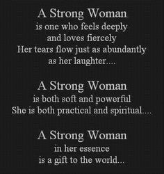 Life Quotes and Pics | Great Quotes - Quotes, Love Quotes, Life Quotes and Sayings