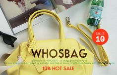 Korean shopping online shopping buy korean shop [OKDGG] [WHOSBAG]  Main style of [WHOSBAG] is okdgg best bag brand.  Various styles can be created by with only one bag as luxury.  Lovely and casually with affordable items.  10% HOT SALE #koreafashionshop #koreafashion #fashion http://www.okdgg.com/