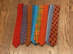 These amazing Shwe Shwe ties are designed and produced in Cape Town, South Africa. The perfect addition to any tie lovers collection, these ties are guaranteed to add a unique twist to any outfit! Custom Ties, Cape Town, South Africa, African, Lovers, Outfit, Unique, Amazing, Clothing