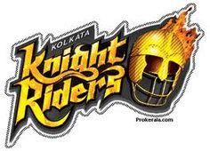 Kolkata Knight Raiders