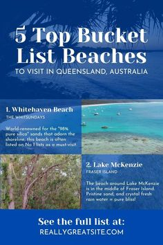 Beach BucketList Canva Template by Socially Sorted - Want to create easy message reminder posts for social media? Grab this post + 10 Canva Templates. #Canva #CanvaTemplates #DIYDesign #Reminder Calendar Reminder, Calendar Templates, Text Conversations, Motivational Posts, Social Media Content, Sorting, Diy Design, Storytelling, The Creator