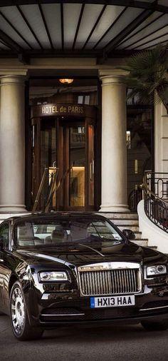 27 Luxury Car Rolls Royce (Must Watch) Bentley Rolls Royce, Rolls Royce Cars, Rolls Royce Black, Saint Martin Vesubie, Ferrari, Mercedes Benz G, Cagnes Sur Mer, Audi, Porsche