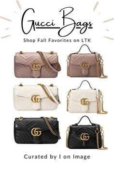 Fashion Advice, Fashion Bloggers, Hey Girl, Fall Looks, Personal Stylist, Business Fashion, Fashion Stylist, Styling Tips, Her Style