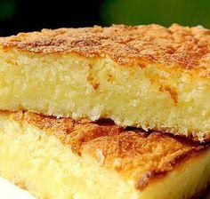 Op Menorca kregen we iedere avond bij het buffet ook een desert tafel. Met daarop echt van alles. Maar wat we iedere avond in ieder geval namen was een klein puntje kokos taart. Een soort kokos mac… Kokos Desserts, No Bake Desserts, Dessert Recipes, Dutch Recipes, Tart Recipes, Sweet Recipes, Cake Cookies, Cupcake Cakes, Menorca