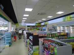 P1030540 by Minale Tattersfield Roadside Retail, via Flickr