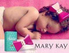 Ai eu te pergunto: Não da vontade de apertar, beijar e esmagar uma coisinha dessa? Parabéns Mary Kay pelo lançamento!   #consultorasdobrasil #marykay #marykaybrasil #amomk #mk #CleverDeoColônia