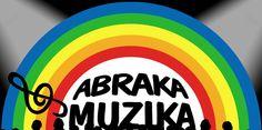 Hudební pořad Abraka muzika