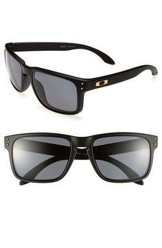 fe57dbb2a45 Oakley Holbrook™ Polarized Shaun White Signature Series Gafas