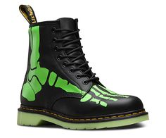 SKELLY | Men's New Arrivals | Official Dr Martens Store