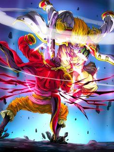 Zoro One Piece, One Piece Ace, One Piece Fanart, One Piece Latest Episode, Doflamingo Wallpaper, Tatoo Naruto, Anime Wolf Drawing, One Piece Wallpaper Iphone, Anime City