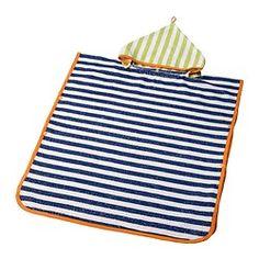Têxteis para bebé - Roupa de cama & Edredões e almofadas - IKEA