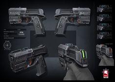 https://www.artstation.com/artwork/star-citizen-laser-pistol