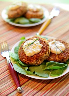 My favorite recipe for Crab Cakes!