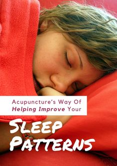Several studies have shown that acupuncture is a great way to improve your sleeping cycle. Have a read of how it works in giving you relief from your problem with insomnia. #AcupunctureWorks #Acupuncturebenefits #tcm #traditionalchinesemedicine Acupuncture Benefits, Acupuncture Points, Sleep Medicine, Cupping Therapy, Restless Leg Syndrome, Mental Health Disorders, Trouble Sleeping, Alternative Treatments