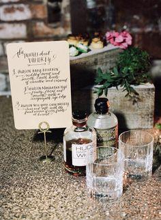 #TwoofakindRentals #ManhattanWedding #NYC #WeddingInspiration