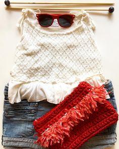 """26 Beğenme, 1 Yorum - Instagram'da Design by Feroni (@designbyferoni): """"Kırmızı püsküllü çanta fiyat:50tl #designbyferoni #drawstringbag #pudrapembe #handmade…"""""""