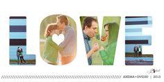 Geeky love story: Andra si Ovidiu // Sedinta foto logodna // Bucuresti   Joben Studio-Fotoreportaj de nunta. © www.jobenstudio.ro Storytelling, Love Story, Polaroid Film, Studio, Photography, Pictures, Photograph, Fotografie, Studios