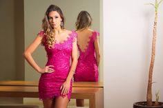 vestido-de-renda-curto-pink
