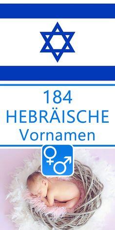 184 nombres hebreos para niños y niñas - 184 nombres hebreos para niños y niñas Aquí encontrará 184 nombres hebreos cuidadosamente selecc - Nordic Names, Post Pregnancy Workout, Maila, Kids And Parenting, Baby Names, About Me Blog, Maternity, The Incredibles, Exercise