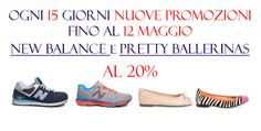NUOVE PROMOZIONI ON LINE!!! Visita subito il sito http://www.mengotti-online.com/promo/ !
