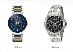 . Luxury watch brands for men, fine watches, best luxury watches,  men's luxury watches, classic watches, cool watches for men, cheap designer watches and classic mens watches all around the world.  All classic bulova mens watch, bulova black mens watch, bulova automatic watch, bulova accutron, bulova diamond watch and bulova marine star. Fine Watches, Cool Watches, Watches For Men, Bulova Mens Watches, Rolex Watches, Cheap Designer Watches, Bulova Accutron, Luxury Watch Brands, Automatic Watch