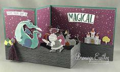 Magic 15 copy