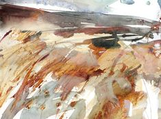 adrian homersham artist - Buscar con Google