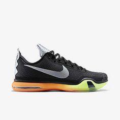 official photos 6dcf6 8b03c KOBE X AS Nike Lebron, Kobe 10, Nike Basketball Shoes, Men s Basketball,