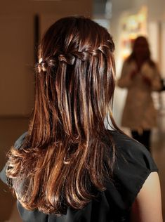 80 Easy Braided Hairstyles - Cool Braid How To's & Ideas