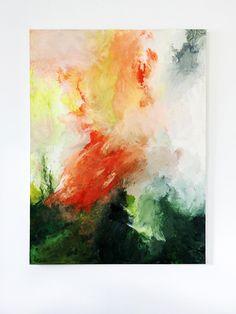 BarbaraKit-painting3