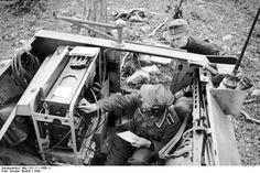 Bundesarchiv Bild 101I-111-1800-11, Nordeuropa, Nachrichtentruppen - Nachrichtentruppe von Wehrmacht und Waffen-SS – Wikipedia