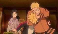 Naruto Uzumaki, Anime Naruto, Hinata, Naruto Shippuden Characters, Naruto Funny, Naruhina, Emo Anime Girl, Familia Uzumaki, Stray Dogs Anime